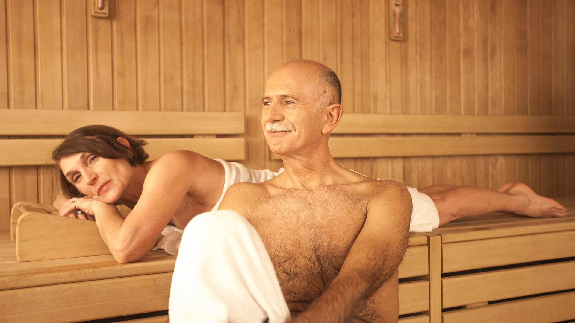 Гипертония и баня: совместимы ли они? Можно ли париться в ...